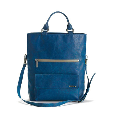 R110 REMY | Handbag