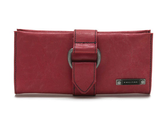 R302 DOENHOFF | female Wallet