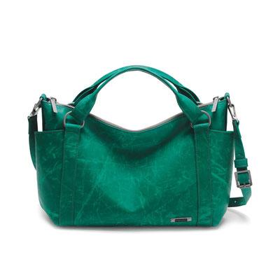 R120 AUSTEN | Handbag