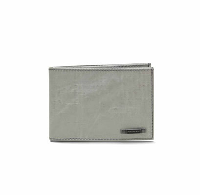 R705 SCHURICH | male Wallet
