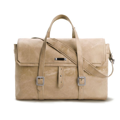 R511 CAROLUS | Businessbag