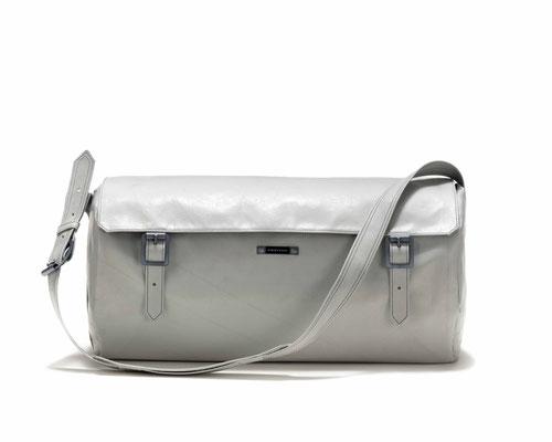 R505 MURRAY | Sportsbag