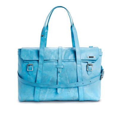 R118 FERN | Businessbag