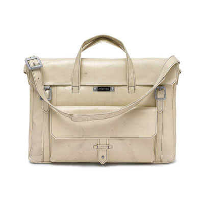 R506 HUTCHINS | Laptopbag
