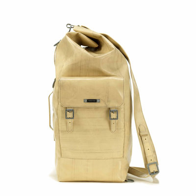 R508 BONNIER | Sailorbag