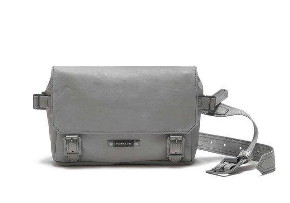 R509 THOMPSON | Hipbag