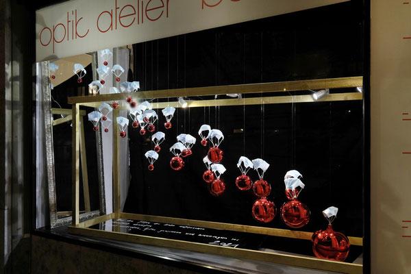 Optik Atelier Käser