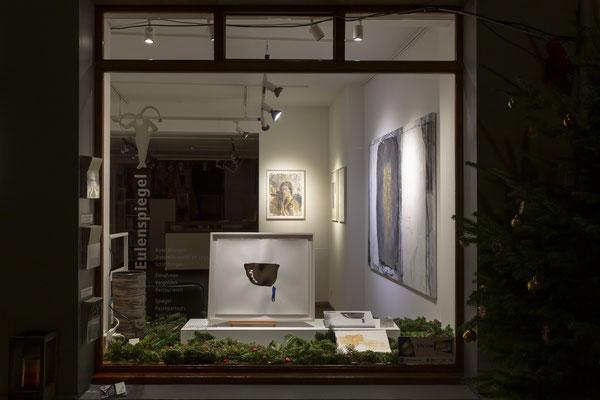 Galerie Eulenspiegel