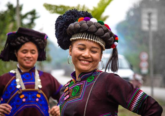 Hani-viering vrouwendag 8 maart