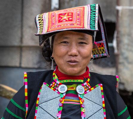 Alu Yi