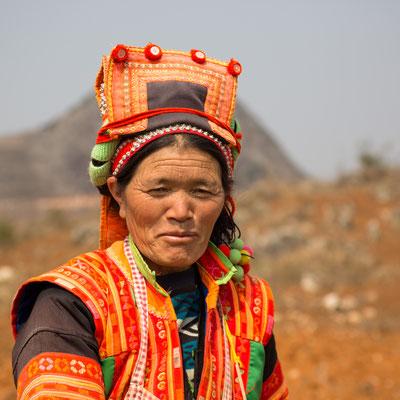 Pula Yi