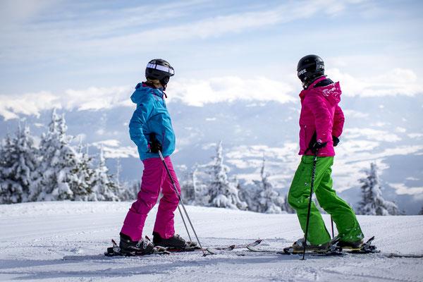 (c) Skigebiet Grebenzen_Ikarus (2)