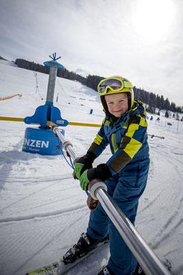 (c) Skigebiet Grebenzen_Ikarus (1) (1)