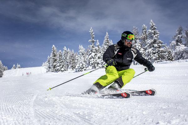 (c) Skigebiet Grebenzen_Ikarus (3)