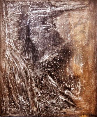 n°20   46X55