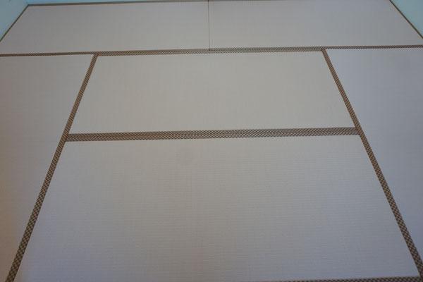 筑紫野市 畳の表替え写真
