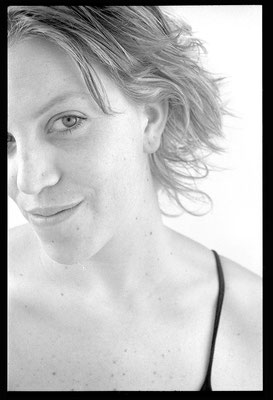 Hana, 2005