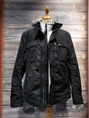 Jacke im Biker Stil 99,95€
