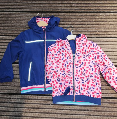 Wendejacke  staccato 45,99€