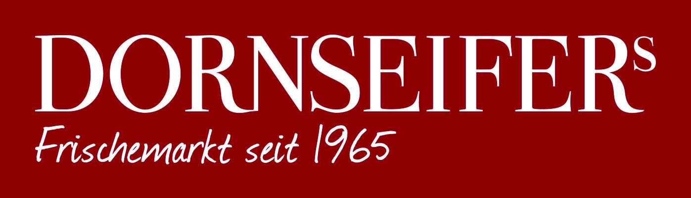 Dornseifer GmbH, Alte Waldstr. 7, 57482 Wenden