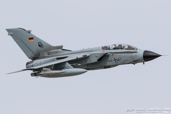 44+61 Tornado IDS ASSTA3 TLG 33