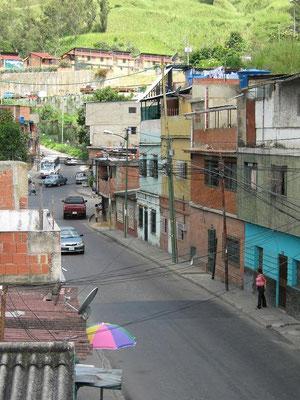Los Cujicitos II: Kinderkrippe