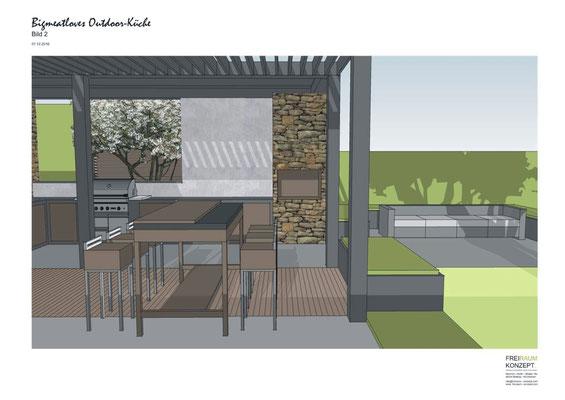 Outdoor Küche Fotos : Outdoor küche online kaufen grilljack