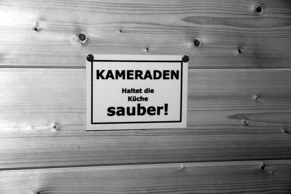 HOLZalt · zuckerschnecke.at