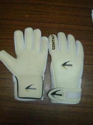 Torwart Handschuh Ultimate APS