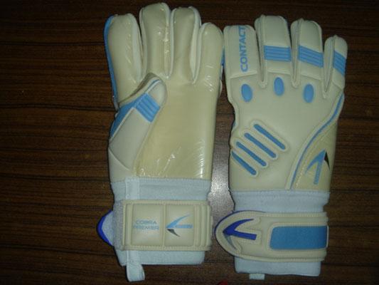 Torwart Handschuh Cobra Premier