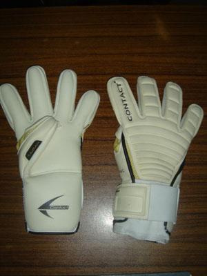 Torwart Handschuh Taipan NWC