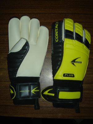Torwart Handschuh Viper Plus