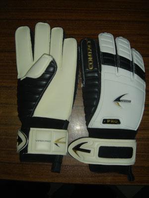 Torwart Handschuh Viper Pro