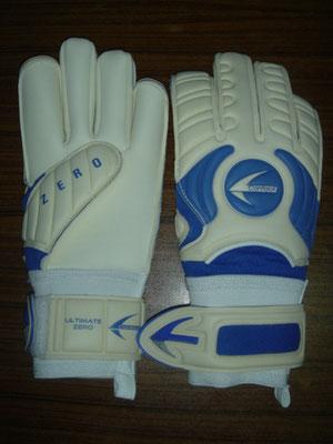 Torwart Handschuh Ultimate Zero