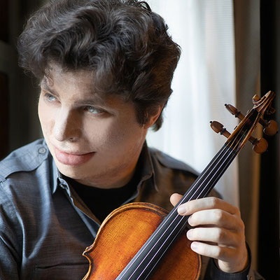 SO 05_Augustin Hadelich_Violine_©Suxiao Yang