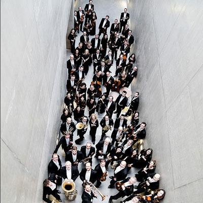 HE 04_Mozarteumorchester Salzburg_©Nancy Horowitz
