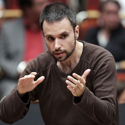 SO 03_Constantinos Carydis_Dirigent_©Thomas Brill