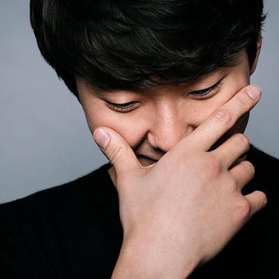 DO 06_Seong-Jin Cho_Klavier_©Christoph Koestlin_DG