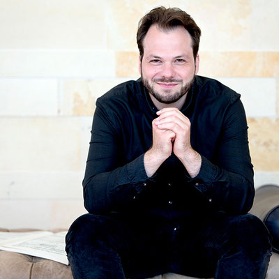 HE 01_Petr Popelka_Dirigent_©Lisa Martin