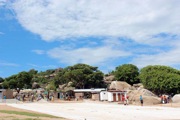 Port de Lukuba vue 02