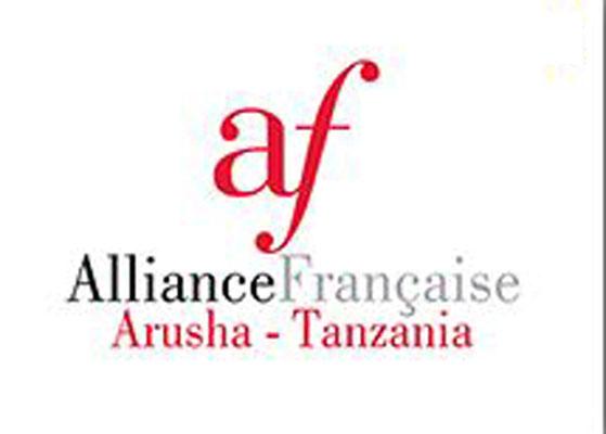 Alliance Française Arusha Tanzanie