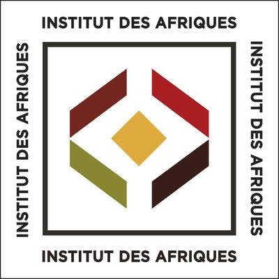 Institut des Afriques Bordeaux Nouvelle Aquitaine