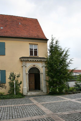 Käthe Kruse Museum