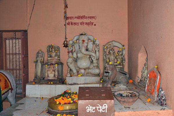 """Gopal-Mandir-Tempel"""