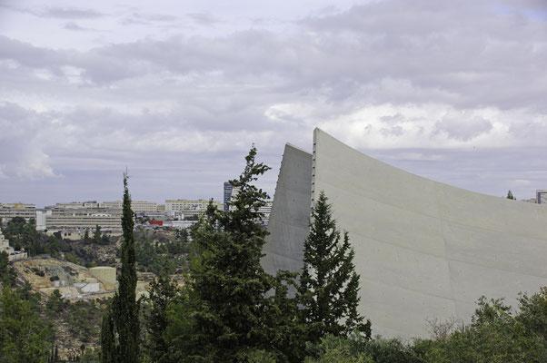 """""""Yad Vashem"""""""
