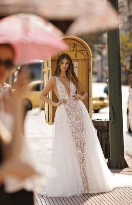 abiti-da-sposa-catania