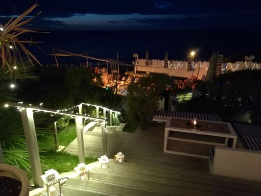 biarritz-venues
