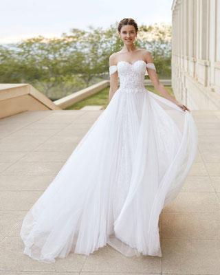 modelli-abiti-sposa-2020