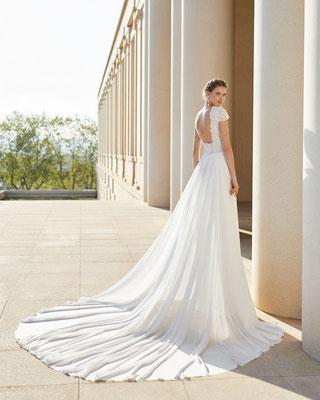 abiti-sposa-2020