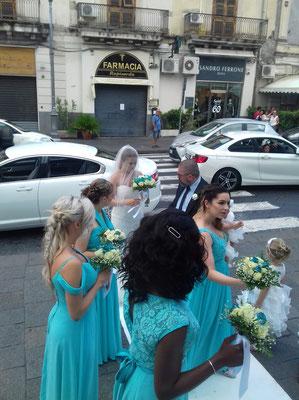 tiffany-wedding